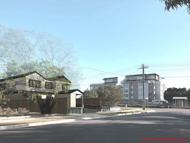 2A Berowra Road, Mount Colah NSW 2079