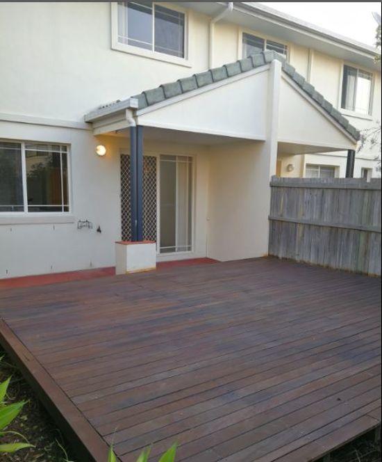 8 Gemview Street, Calamvale QLD 4116
