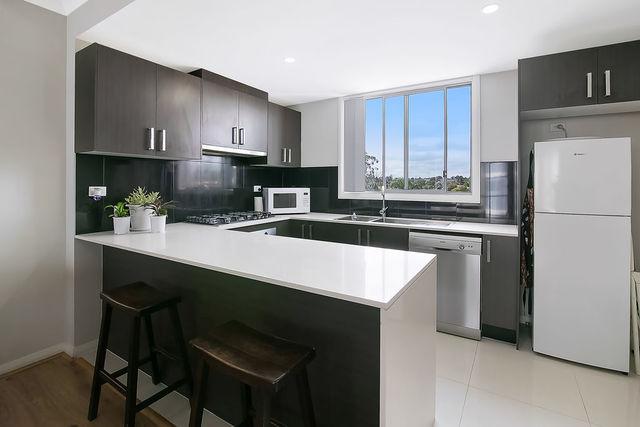 7/8E Myrtle Street, NSW 2148