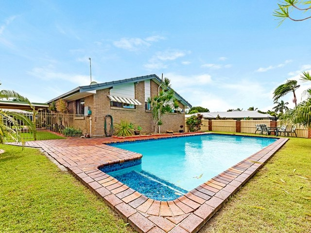 2 Falcon Court, Burleigh Waters QLD 4220