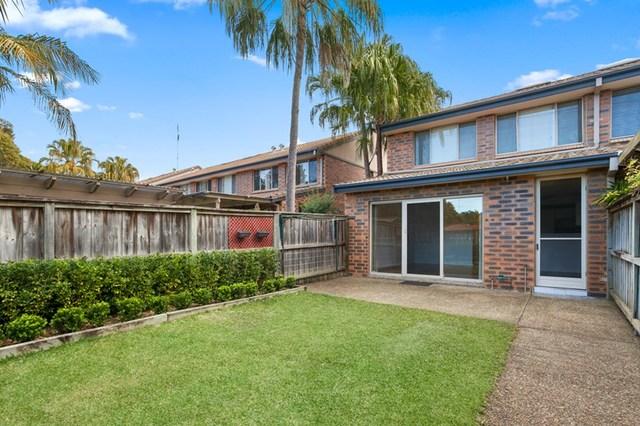 4/237 MacPherson Street, Warriewood NSW 2102