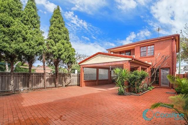 5 Geddes Street, Botany NSW 2019