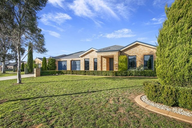 7 Kendall Court, Miners Rest VIC 3352