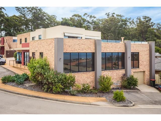 Shop 1, 13 Tura Beach Drive, Tura Beach NSW 2548