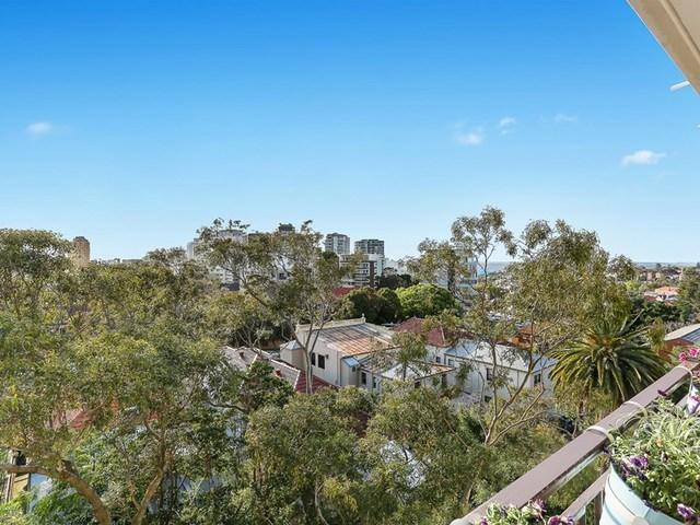 29/29-31 Paul Street, Bondi Junction NSW 2022