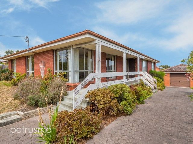 21 Redwood Road, TAS 7050
