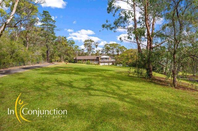 11 Thomas Road, Galston NSW 2159