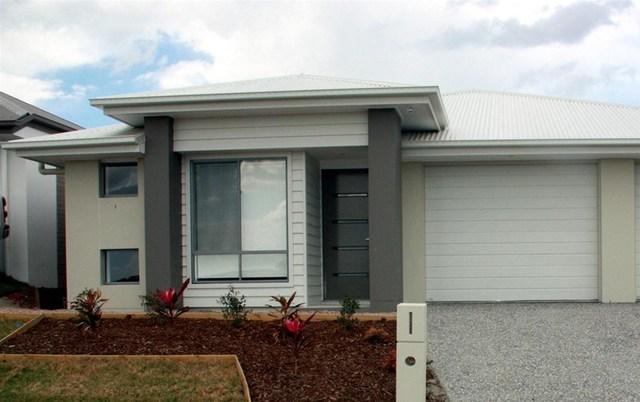 1/14 Aspect Street, Pimpama QLD 4209