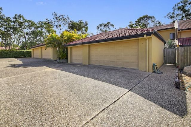 4/88 Mulgrave Crescent, Forest Lake QLD 4078