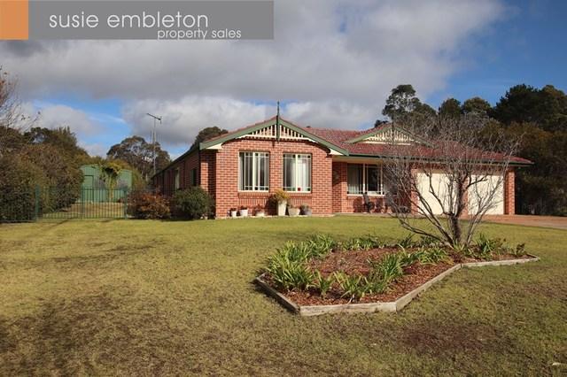 19 Jasmine St, Colo Vale NSW 2575