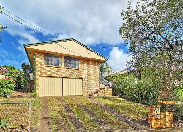 9 Gerard Street, QLD 4121