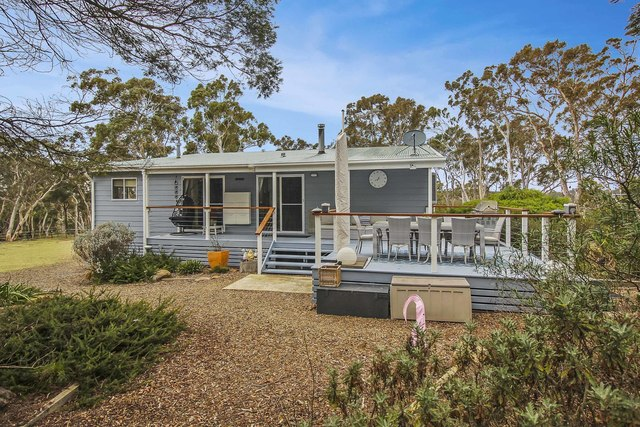 404 Barnett Drive, Mount Fairy NSW 2580