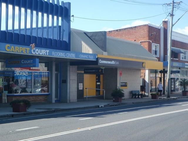 7 Cooper Street, Macksville NSW 2447