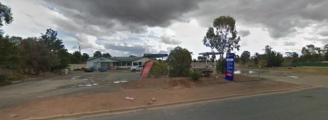 82-94 Queen Street, Barmedman NSW 2668