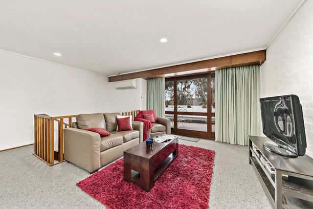 6/3 Davies Place, Torrens ACT 2607