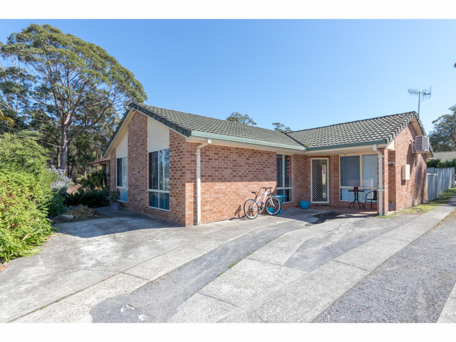 137 The Wool Road, St Georges Basin NSW 2540
