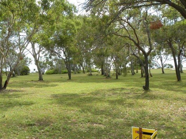 26 Island Street Quoin Island, Gladstone QLD 4680