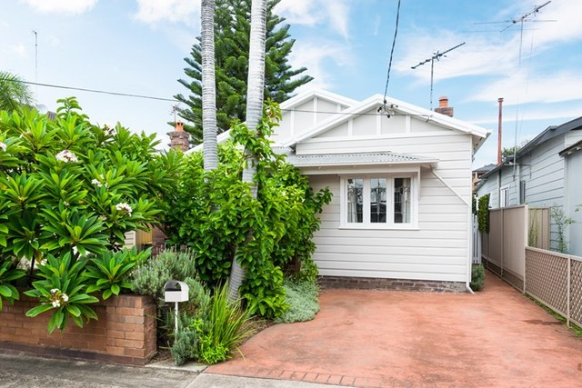 67a Fleet Street, Carlton NSW 2218
