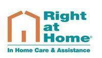 Right At Home - In Home Care & Assistance Canberra