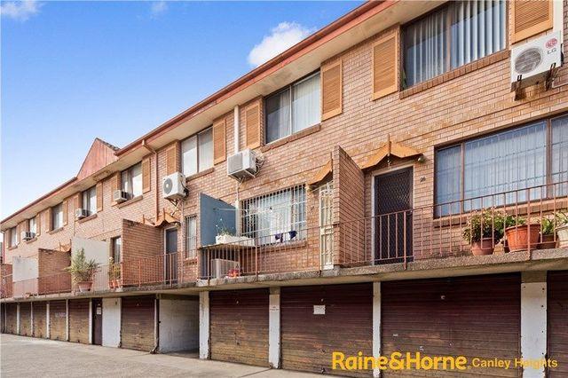 27/96-100 Longfield Street, Cabramatta NSW 2166