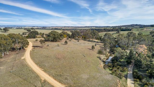 Proposed Lot 1/13 Wurungul Lane, Gundaroo NSW 2620