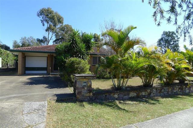 14 Glengala Drive, Rochedale South QLD 4123