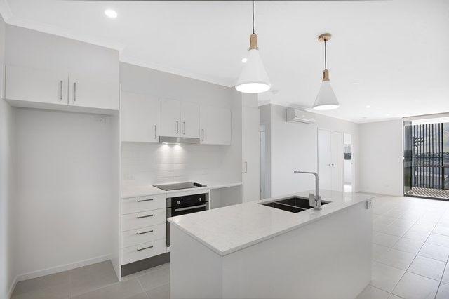 701/5-9 Folkestone St, Bowen Hills QLD 4006