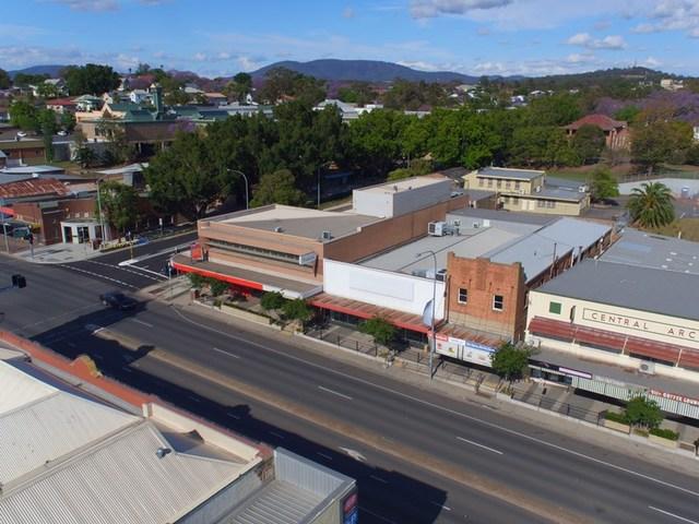 33-37 Bridge Street, Muswellbrook NSW 2333