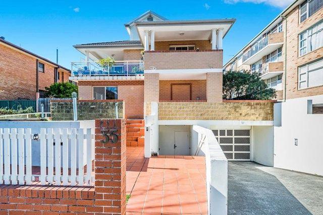 6/35 Alt Street, NSW 2131