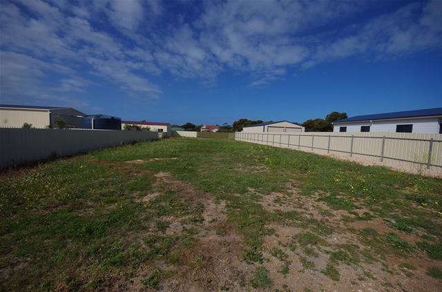 Lot/7 & 9 Dev Patterson Drive, Edithburgh SA 5583