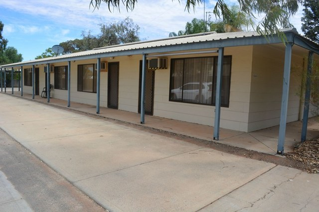 Unit 10/6-8 Kennebery Street, Roxby Downs SA 5725
