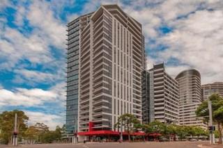 105/11 Australia Avenue