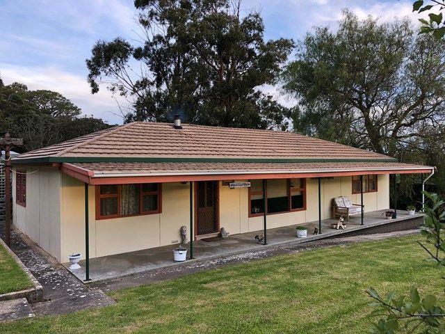 188 Kennedy Road, Tantanoola SA 5280