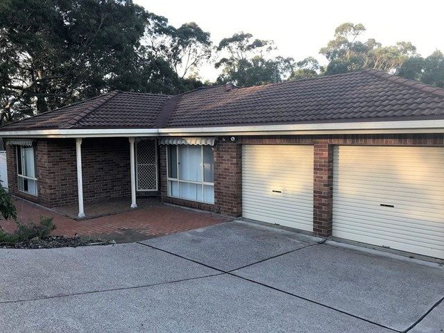 11A Violet Town Road, Tingira Heights NSW 2290