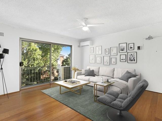 9/4 Flack Avenue, Hillsdale NSW 2036