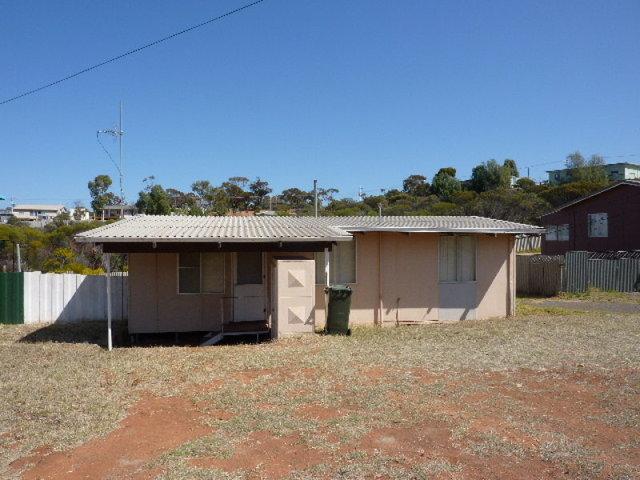 3 Acacia Road, Kambalda East WA 6442