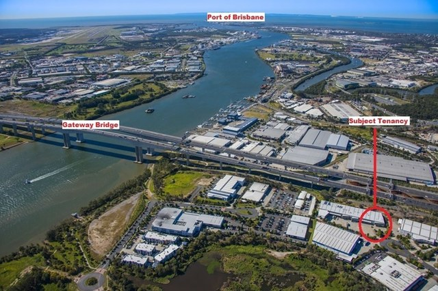 4/31 Archimedes Place, QLD 4172