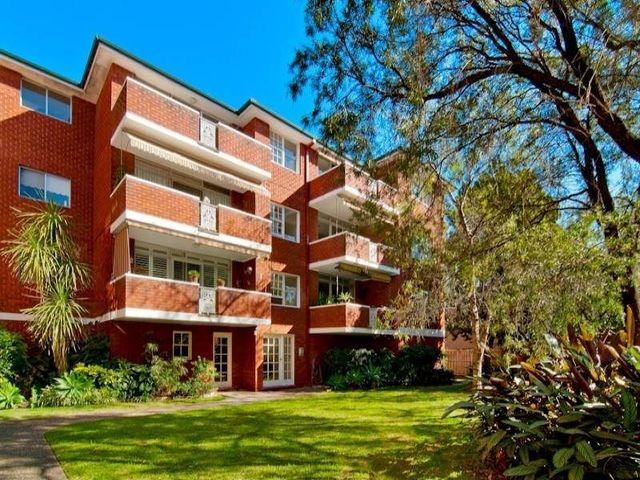 23/23 College Street, NSW 2047