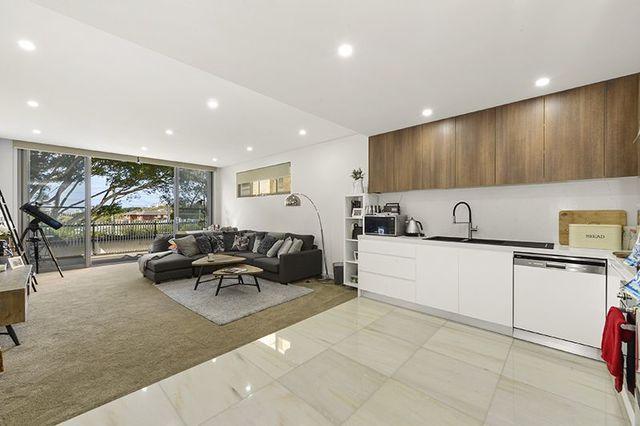 1/53 Birriga Road, NSW 2023