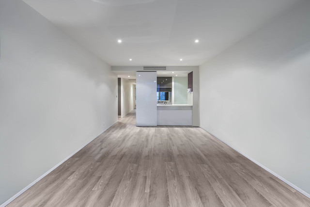 132/11 Trevillian Quay, ACT 2604