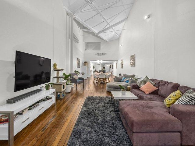 319/50 Macquarie Street, QLD 4005