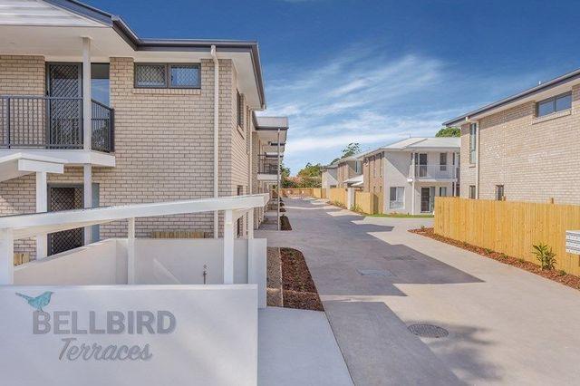 300 Redbank Plains Rd, Bellbird Park QLD 4300