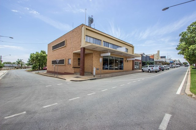 19-23 Pine Avenue, Leeton NSW 2705