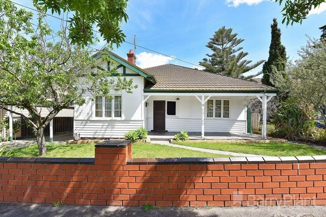 15 Westminster Street, VIC 3166