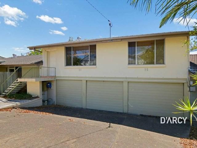 41B Prince Street, Grange QLD 4051