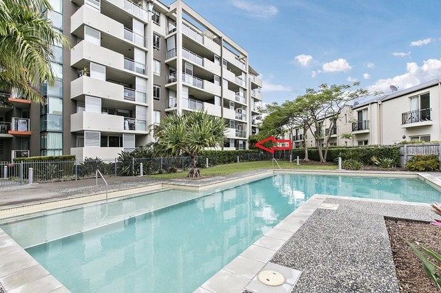 1101 12 Executive Dr, Burleigh Waters QLD 4220