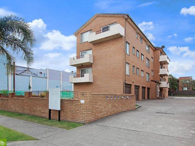 5/10 Burelli Street, Wollongong NSW 2500