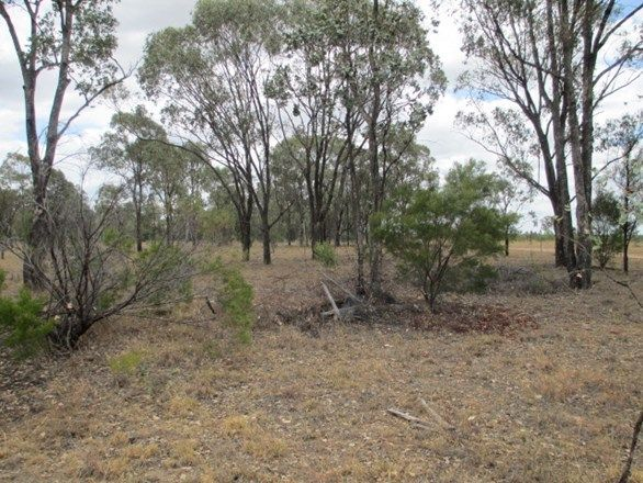 LOT 49 O'Hallorans Road, Tara QLD 4421