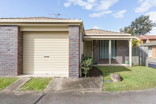 41/5 Grant Road, Morayfield QLD 4506