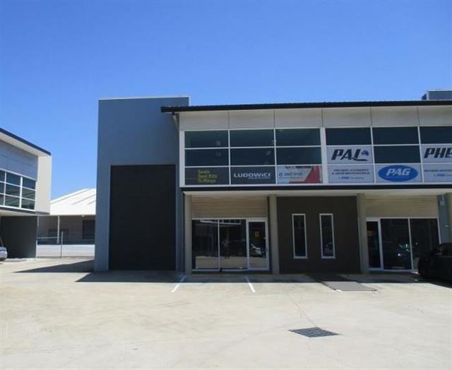 9/50 Parker Court, Pinkenba QLD 4008